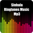 Sinhala Ringtone Music MP3