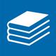 Sinolingua Virtual Library