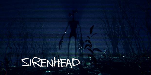 Screenshots - Siren Head Horror SCP Craft Scary
