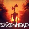 Siren Head Horror SCP Craft Scary