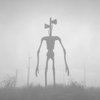 Siren Head Nightmare: Scary Horror Game