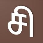 Sivapuranam சிவபுராணம், Lyrics & Offline Audio