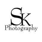 SK Photography Madurai - View & Share Photo Album APK
