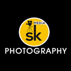 SK Photography - View And Share Photo Album APK