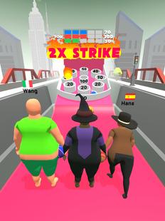 Screenshots - Skee Ball.io