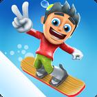 Ski Safari 2