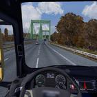 Skin Bus Simulator Indonesia HD Wallpaper