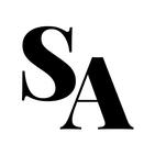 SkinAdvisor - подбор ухода