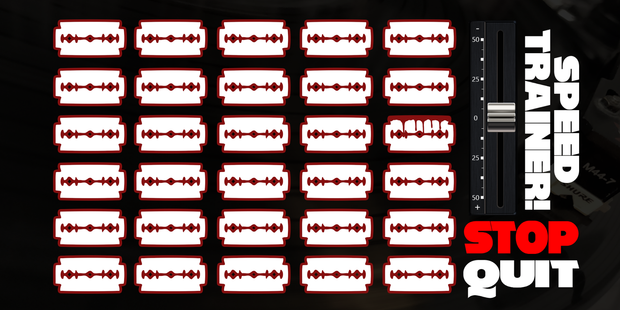 Screenshots - Skratch Loopers - Vol. 04
