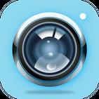 Sky Camera - Sky Filter, Sky Photo Editor