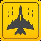 Sky Fighter:Raiden