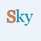Sky MaxX