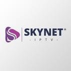 Skyline IPTV