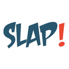 Slap : Fun, Phone Slap sound effect Prank