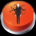 Slenderman Sound Button
