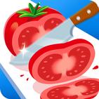 Slice Master!