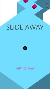 Screenshots - Slide Away