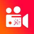 Slideshow Maker : Photo Video Maker :Slideshow app