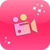 Slideshow Maker - Photo Video Maker with Music
