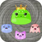 Slime dungeon: Defender