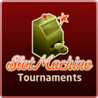 Slot Machine Tournaments