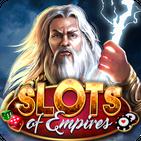 Slots of Empires