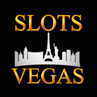 Slots to Vegas: Slot Machines