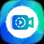 Slow Motion Video Maker - Slow Motion Camera
