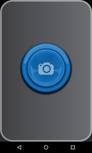 Screenshots - SLR Booth Remote