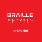 SM Braille Viewer