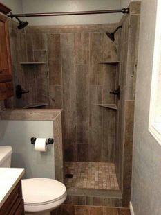 Screenshots - Small Bathroom Ideas