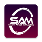 Smart Asset Managers