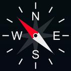 Kompas : Smart Compass