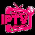 SMART IPTV MACEDONIA PRO