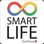 SMART LIFE by TechZone APK