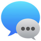 Smart Messages for SMS