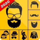 Smart Photo Editor : Man, Woman & Kids - 2020