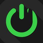 Smart Remote : Esp8266 Wifi Controller