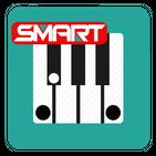 Smart Scale Controller Pro