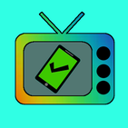 Smart TV Channel Activator - For Streaming Devices