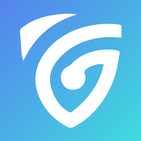 Smart VPN - Free Unlimited Fast Secured VPN