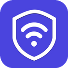 Smart WiFi - WiFi Security, WiFi Map, Search WiFi