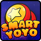 Smart Yoyo