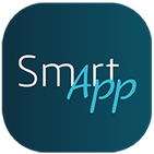 Smartapp Telefónica (BETA)
