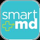 SmartMD GMG