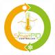SmartPID smart thermostat