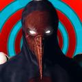 Smiling-X Zero: Classic scary horror game APK