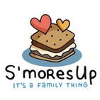 SmoresUp - The Smart Chores App