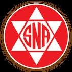 SNA Ayurveda Medicine