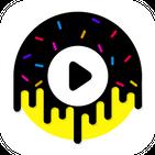 Snack Status Video – Indian Short Video App